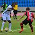 FMF divulga tabela detalhada do Campeonato Maranhense 2017