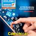 Dia Mundial das Comunicações Sociais - 28 de maio de 2017