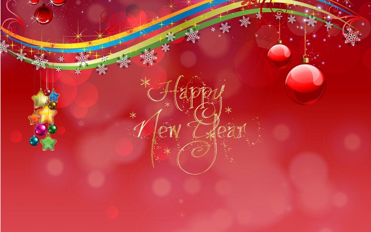 New year 2017 images wallpaper happy new year 2018 images new year 2017 images wallpaper happy new year 2018 images pics photos messages wishes and sms kristyandbryce Image collections