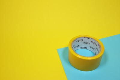 5 علاجات منزلية لإزالة الثآليل