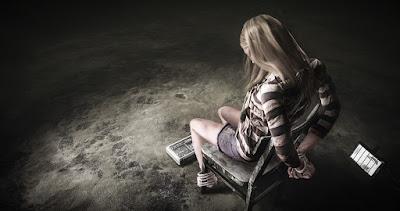Descubre Get Even un triller psicológico que desdibuja la linea entre la verdad y ficción
