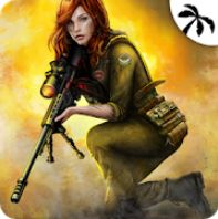 Sniper Arena: PvP Army Shooter Apk v0.9.9 Free Download