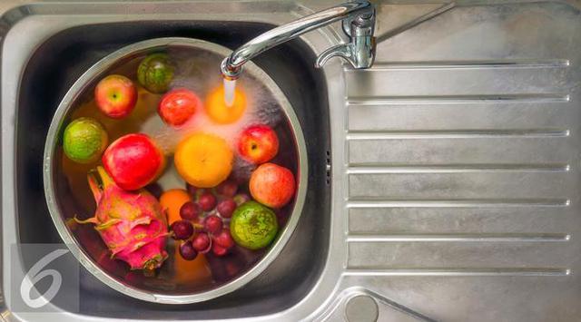 Menurut Peneliti Harvard, Inilah Sayuran yang Paling Tidak Sehat