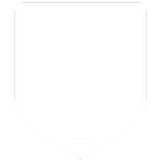 logo aplikasi free fire