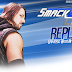 Replay: WWE SmackDown 09/08/16