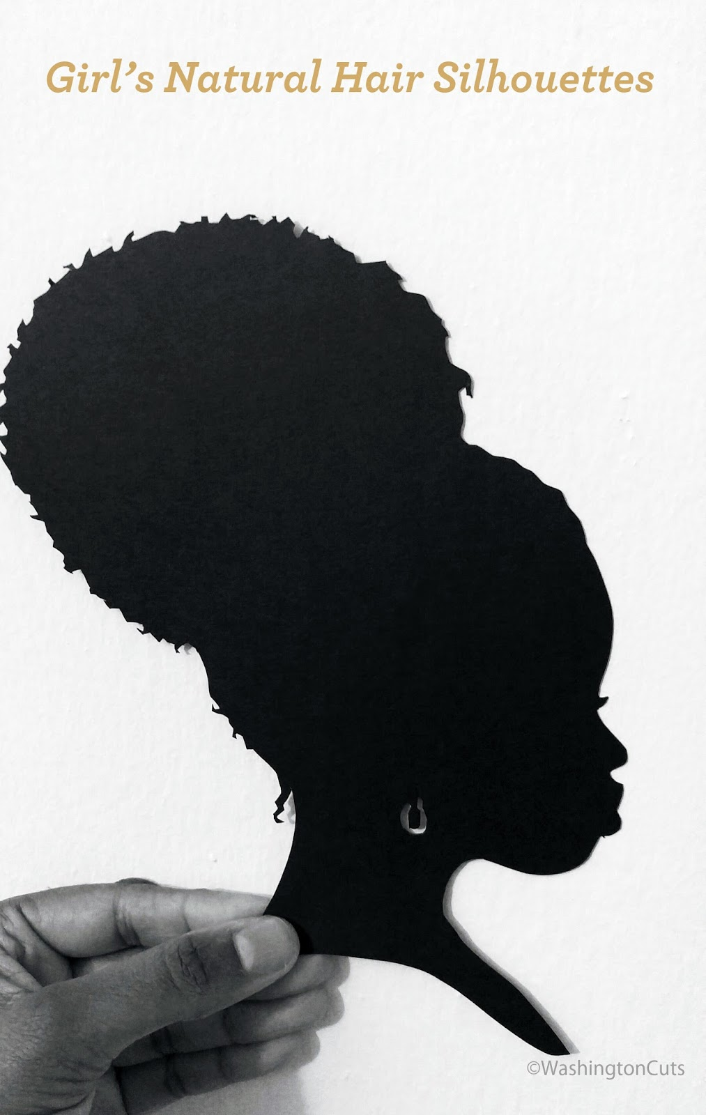 Afro American Women Nude