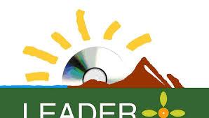Ήπειρος: Επενδύσεις Leader Δείτε Ποιες Επιχειρήσεις Αφορούν