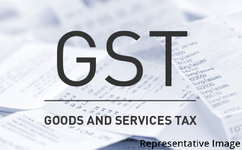 cabinet-approves-promulgation-of-the-gst-paramnews