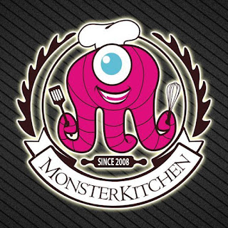 Monster Kitchen is Hiring!