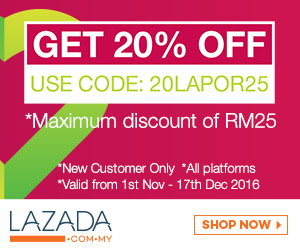 http://www.lazada.com.my/online-revolution/?offer_id=143&affiliate_id=129864&offer_name=MY+Homepage+-+General_0&affiliate_name=VIP+Affiliate+Network+Ltd&transaction_id=10284bf465fd7ba0dad6a893e6ec1b&offer_ref=_xxmo0000000at0500&aff_source=