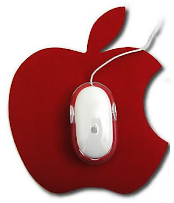 Cool and Creative Mousepads (20) 10