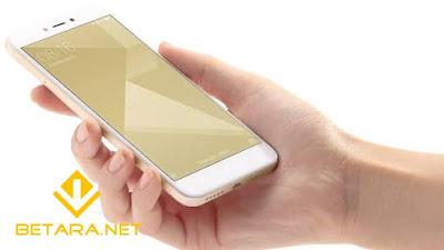 Cara Menghemat Baterai Xiaomi yang Cepat Habis dan Boros