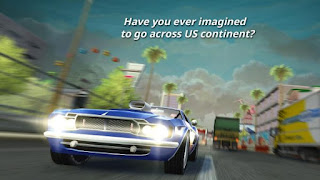 50 Miles Apk For Android Free Download