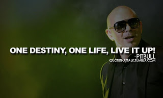 Inspirational Quotes by Famous Singers
