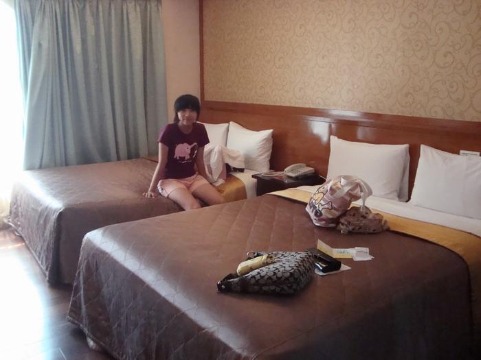 2011-07-04淡水-長緹海景飯店 @ CLEAR BLOG :: 痞客邦
