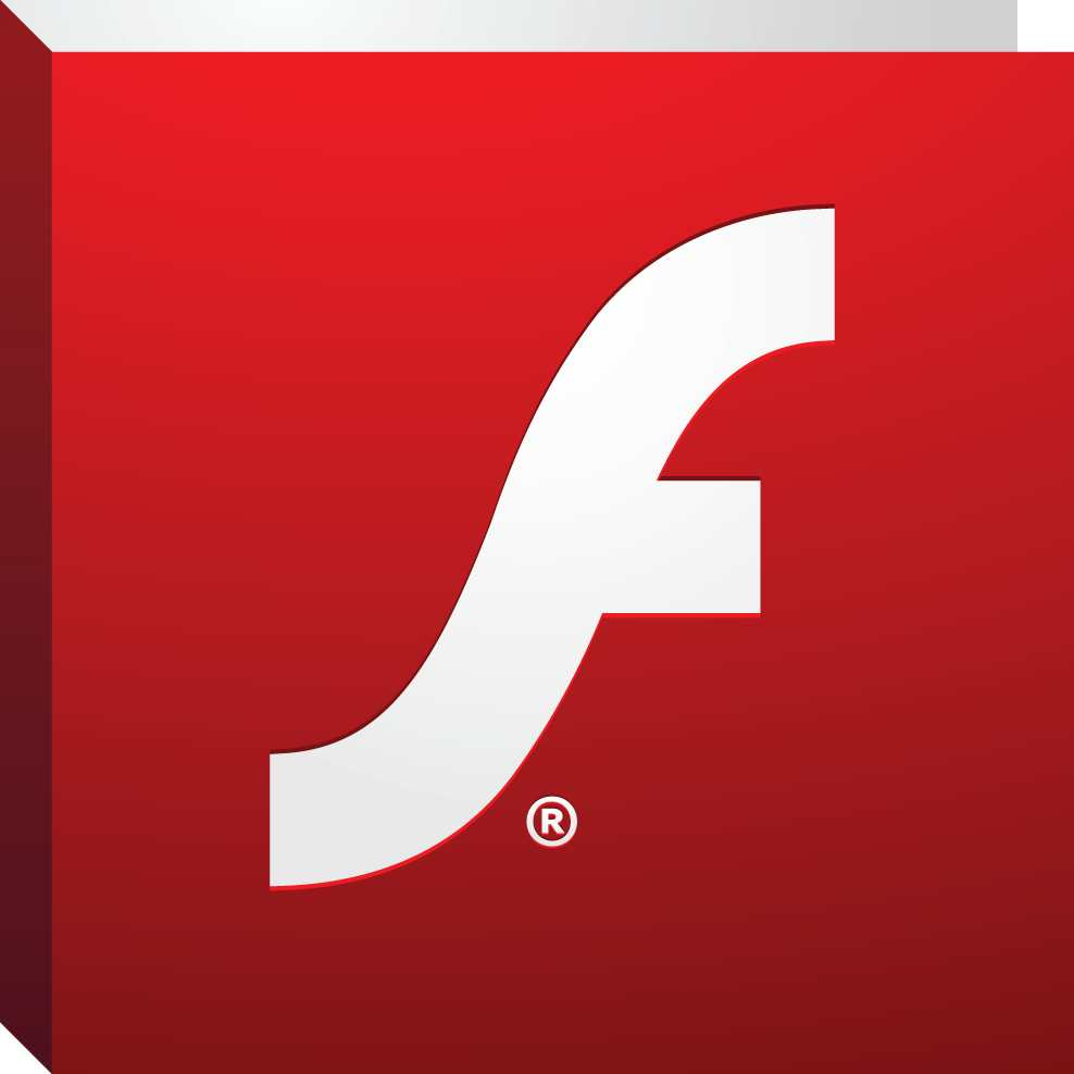 Adobe flash player full version