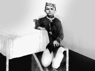 Download Free Gandhi Jayanti Images