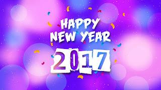 नया साल 2018 शुभकामनाएं