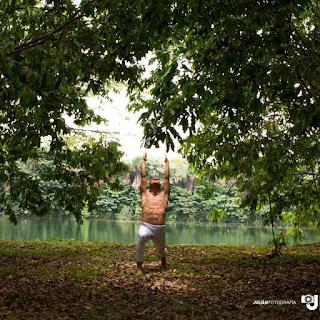 Tres días de un Workshop especial, ✅ Master class avanzada, ✅ Taller 1: Balance de brazos, ✅ Taller 2: Yoga desde el corazón, ✅ Taller 3: Procesos invertidos en yoga