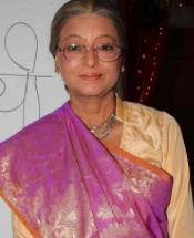 Rita Bhaduri age, family, wiki, biography