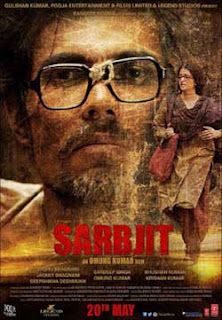 Sarbjit Dialogues, Sarbjit Movie Dialogues, Sarbjit Bollywood Movie Dialogues, Sarbjit Whatsapp Status, Sarbjit Watching Movie Status for Whatsapp.