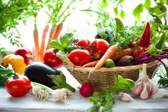 Μοχλός ανάπτυξης για τη Θεσσαλική οικονομία οι εξαγωγές τροφίμων
