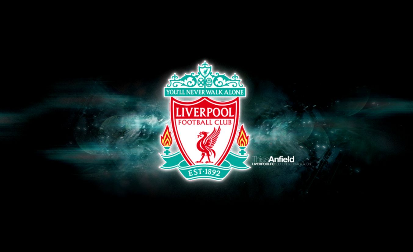 Liverpool Fc Wallpaper Hd