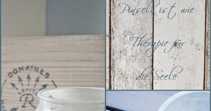 smillas wohngef hl mini diy ab in die kiste. Black Bedroom Furniture Sets. Home Design Ideas