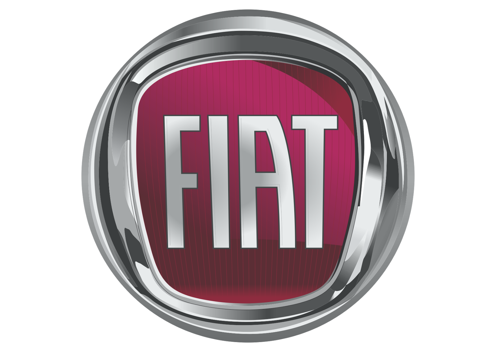 logo fiat png the image kid has it. Black Bedroom Furniture Sets. Home Design Ideas