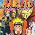 List Download Naruto Dub Indo