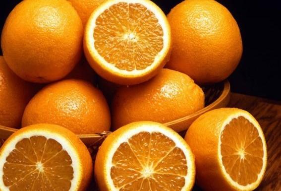 Απογειώθηκε η παραγωγή πορτοκαλιού στη Βραζιλία
