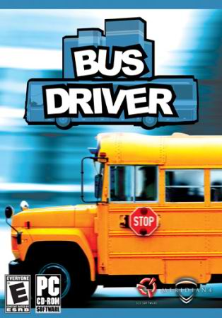FREE DOWNLOAD DRIVER GAME FULL BUS
