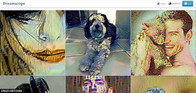 مواقع و تطبيقات لتحويل صورك الى لوحات فنية