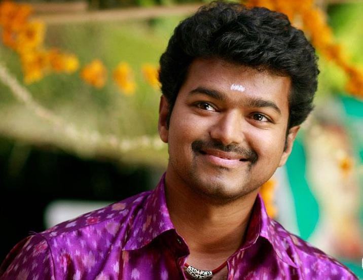 Vijay tamil movies full movie hd - Altoona movie theaters logan
