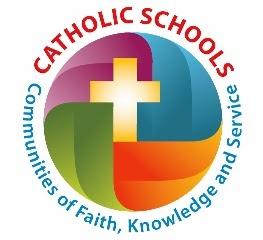 Catholic Schools Week Celebrates All That MCPS Is 1