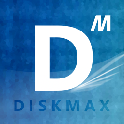 تحميل برنامج تسريع اداء الحاسوب وتنظيف الهارد ديسك DiskMax