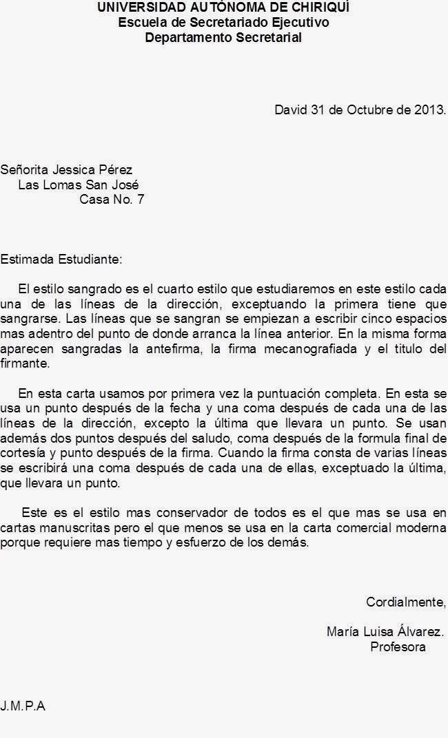 Ejemplo De Carta De Sufrimiento Extremo Para Inmigracion