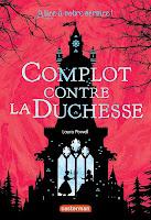 http://antredeslivres.blogspot.com/2018/06/alice-votre-service-tome-1-complot.html