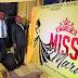 Shindano la Miss Mara 2018 lazinduliwa rasmi