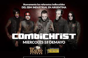 Conoce Más Sobre Drako Brujo Argentina El Cuartel Del Metal