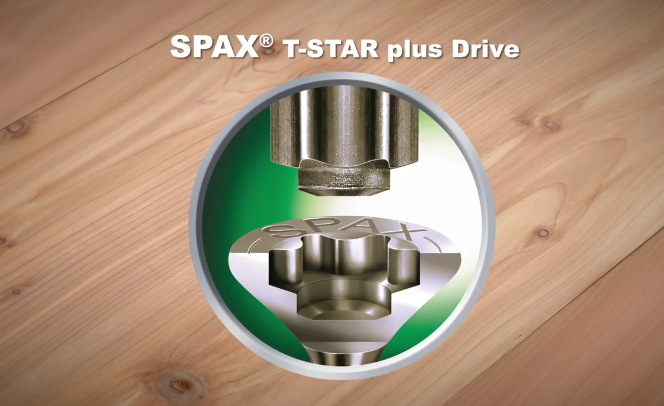 SPAX: Your Most Reliable Designated Driver