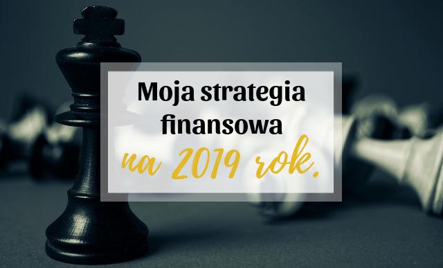 szachy, oszczędzanie pieniędzy, strategia finansowa