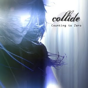 Album Review Collide - Counting to Zero (2011)