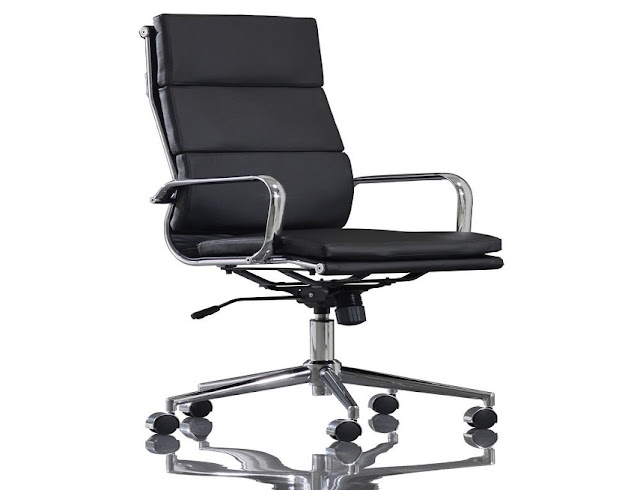 best buy Staples office chair arms black for sale