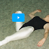 Videoc Amputee beautiful girls good legs...good girl :