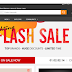 Promoção de junho na GearBest, aproveite os melhores preços em eletrônicos!