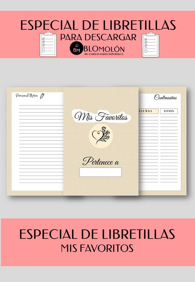especial_libretillas_para_descargar4