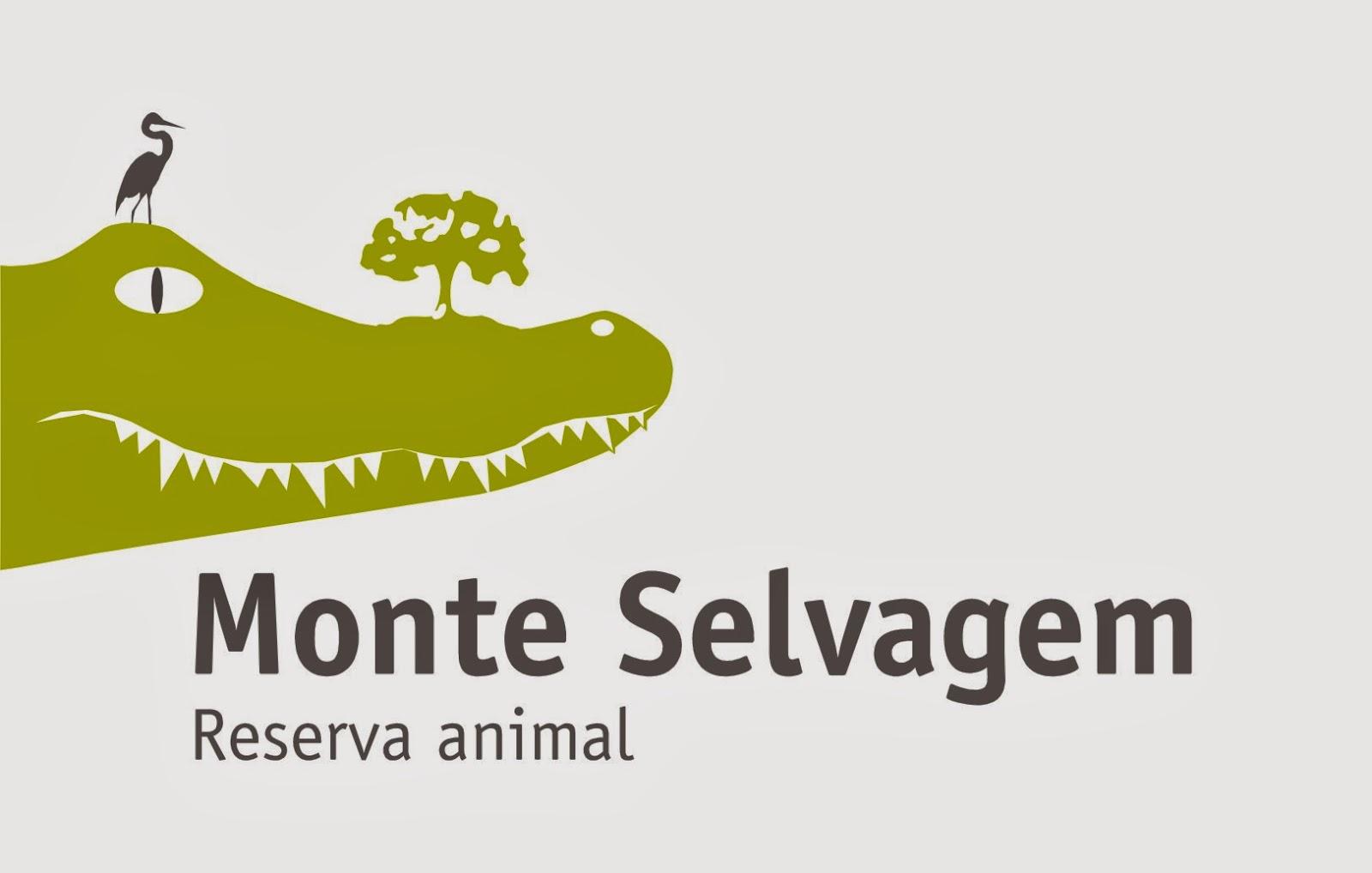 http://www.monteselvagem.pt/