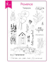 https://www.4enscrap.com/fr/tampons/1334-tampon-transparent-scrapbooking-carterie-sud-region-provence-4001051801406.html