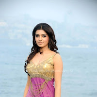 SAMANTHA HOT PHOTOS GALLERY